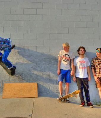 skateboard-1143701_960_720