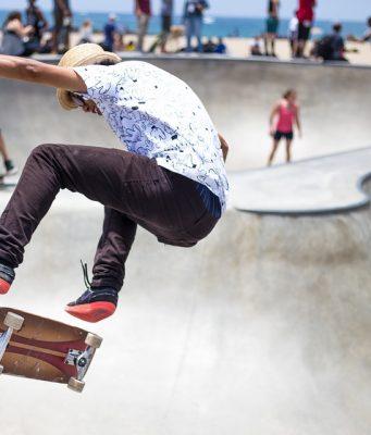 skater-821502_960_720